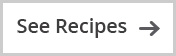 See recipes button